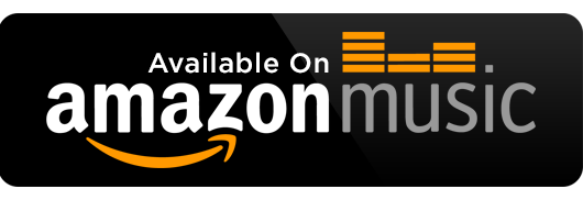 http://www.alex-stark.de/images/available-on-amazon-music-logo.png
